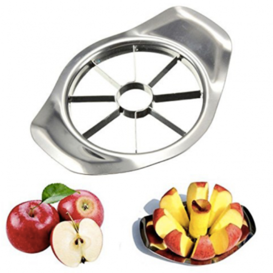 Fruit Slicer 4